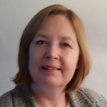 Beth Kalianoff
